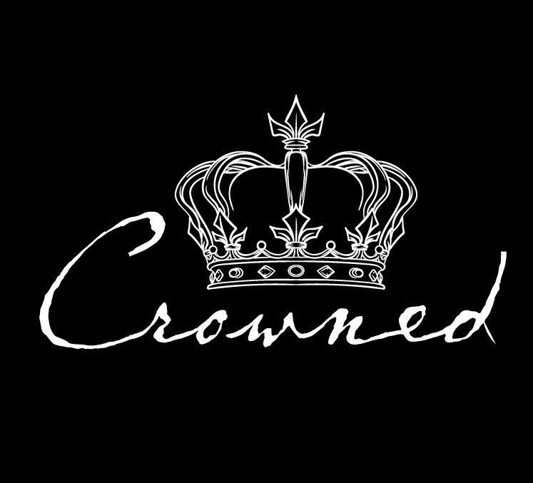 Logotipo para equipe interna da Prudential - Crowned