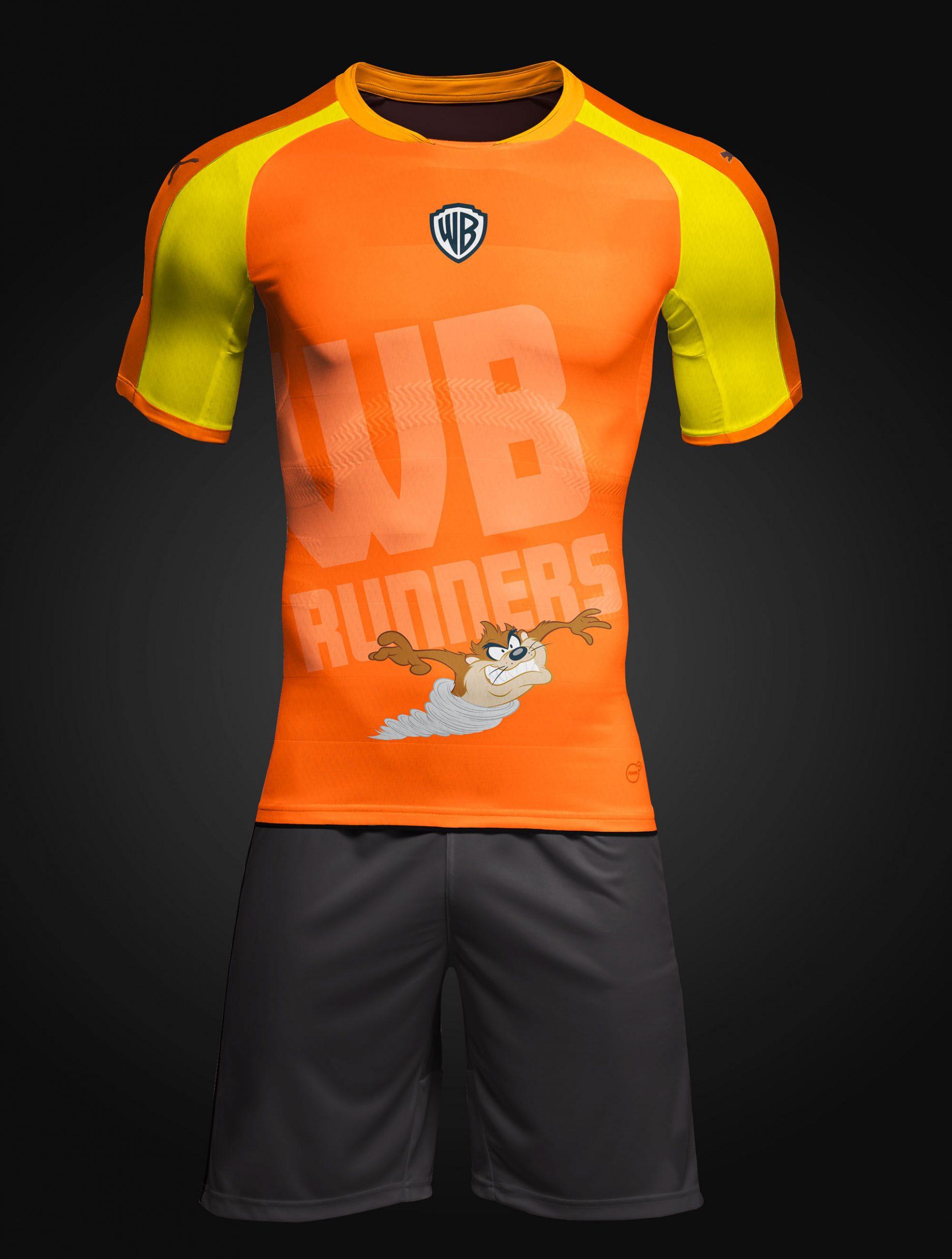 camiseta-de-corrida-WB-Runners_01-qpix-creative-minds