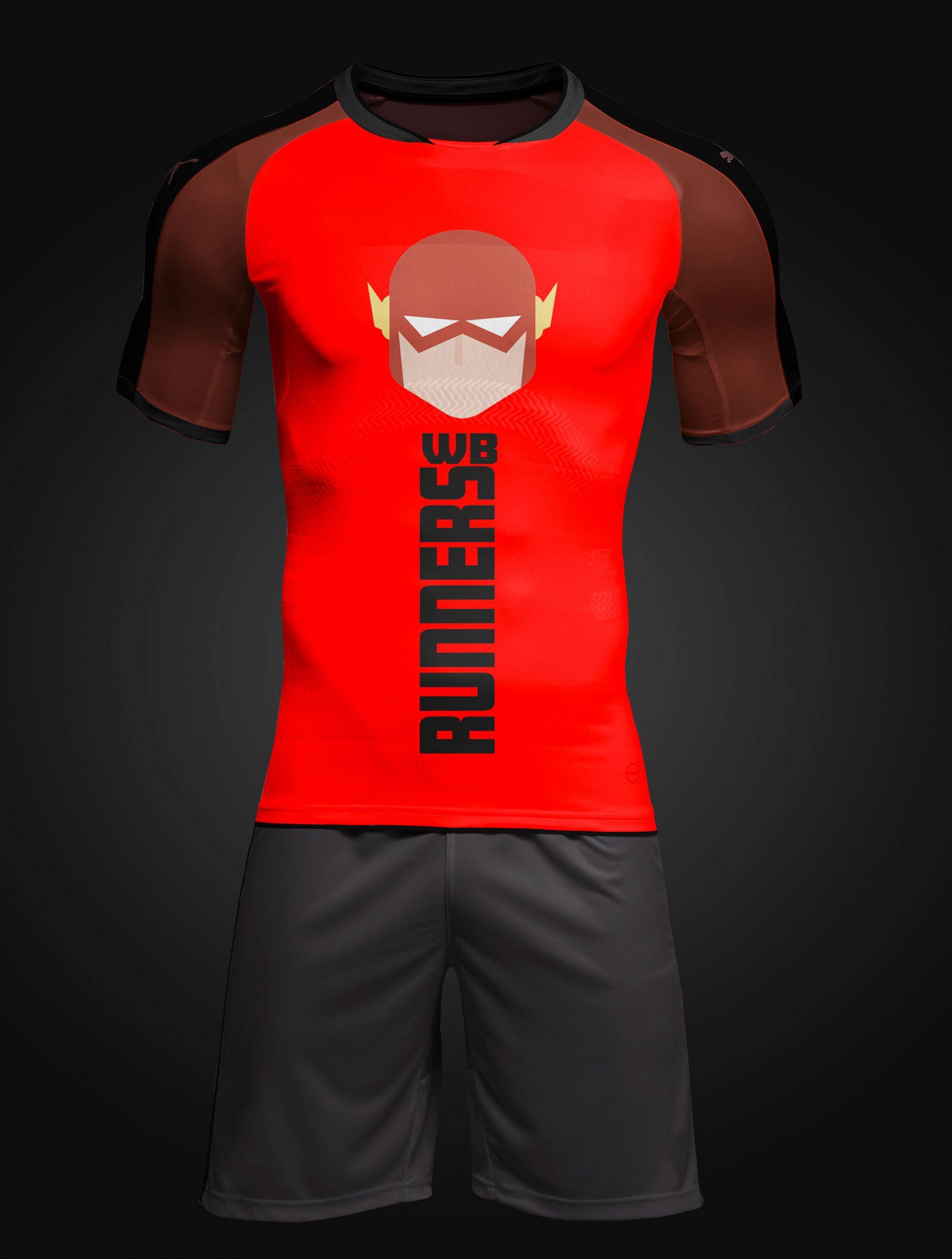 camiseta-de-corrida-WB-Runners_02-qpix-creative-minds