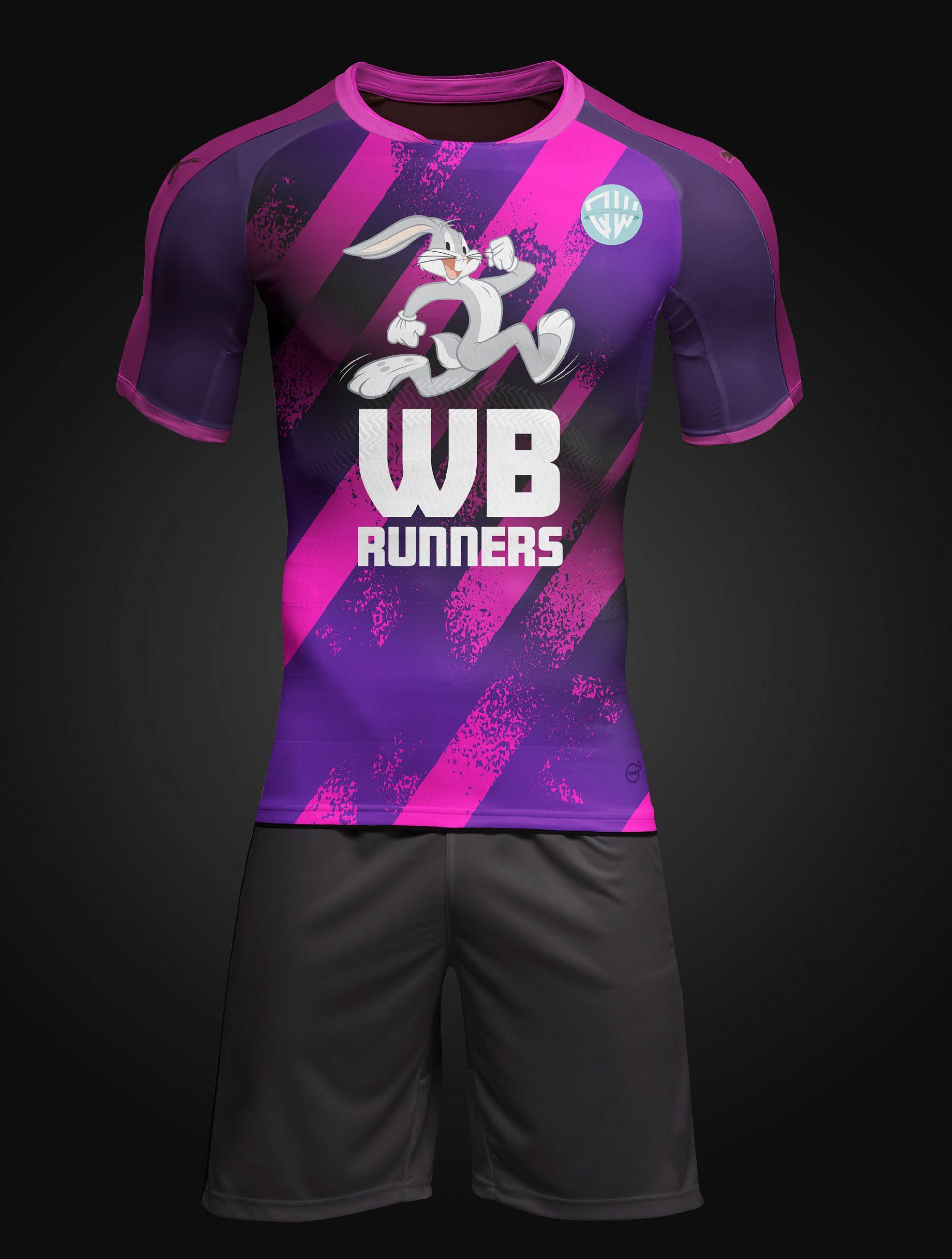 camiseta-de-corrida-WB-Runners_03-qpix-creative-minds