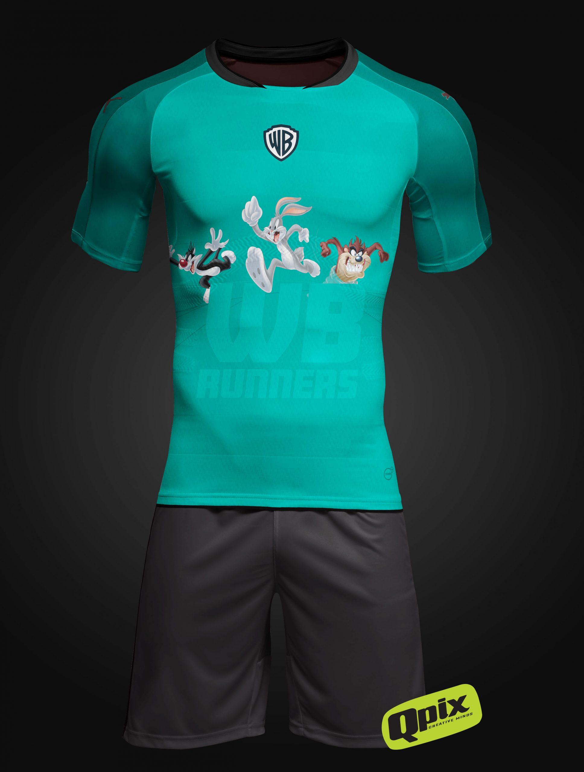 camiseta-de-corrida-WB-Runners_06-qpix-creative-minds