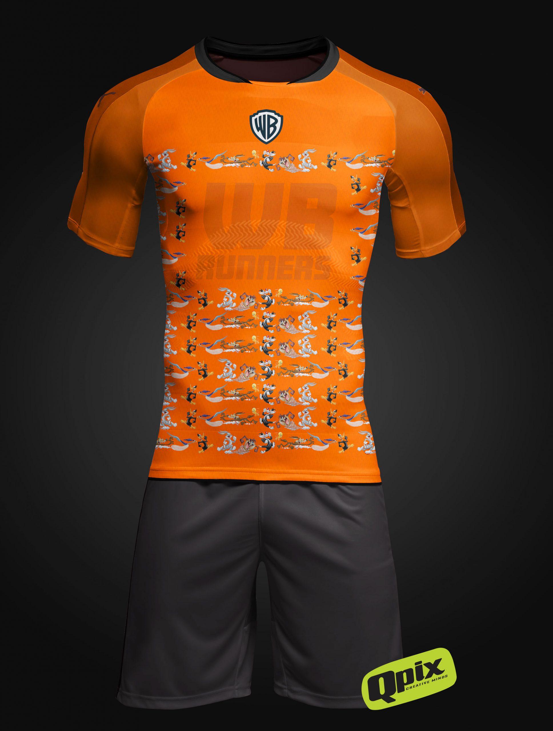 camiseta-de-corrida-WB-Runners_08-qpix-creative-minds