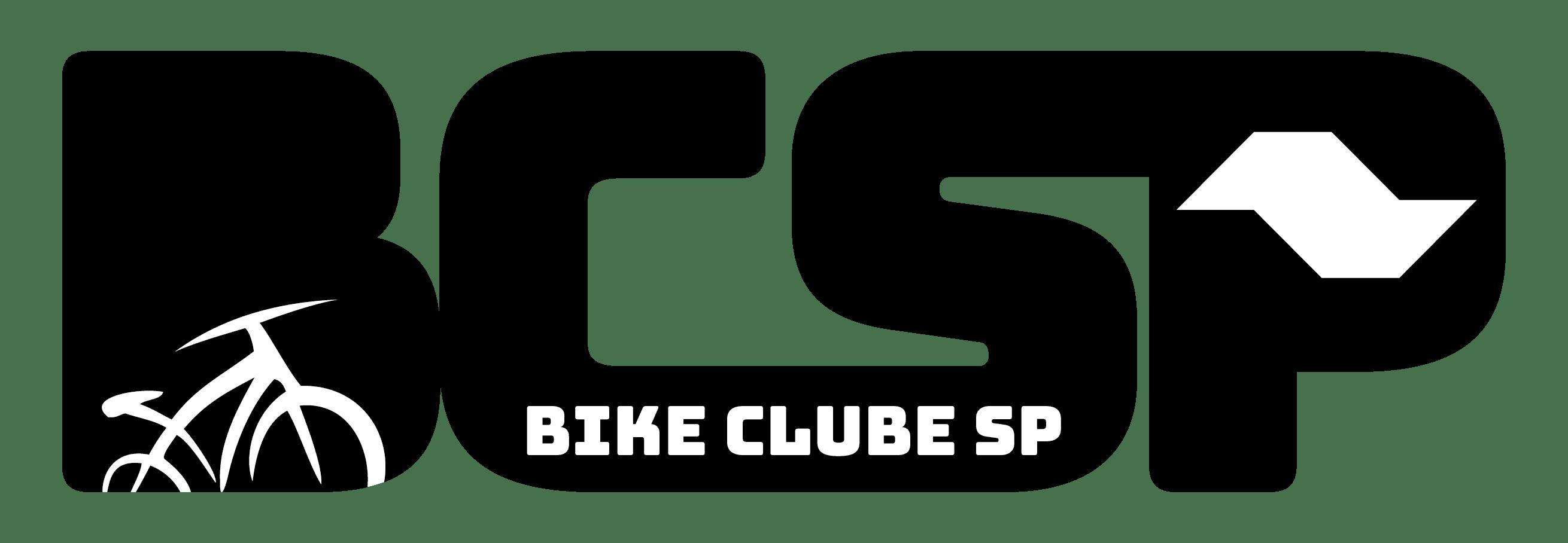 Idnetidade visual Boke Clube SP - Qpix Creative Minds